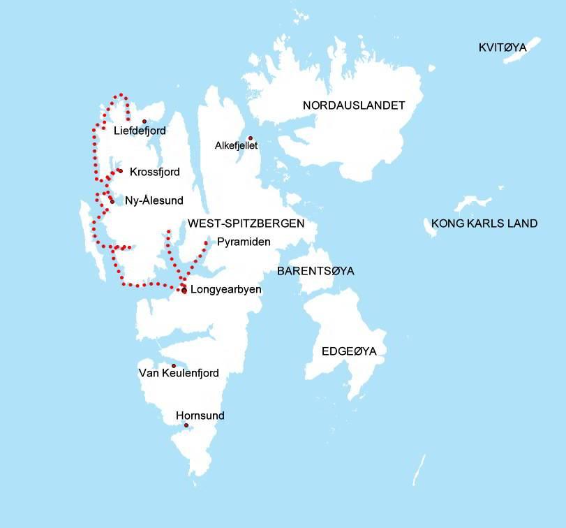 Spitzbergen-Schneeschuhwandern-CAPE-RACE-2022