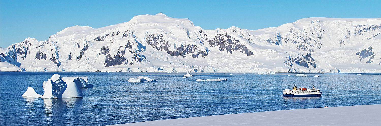 antarktis-reise-ocean-nova-an-der-antarktischen-halbinsel
