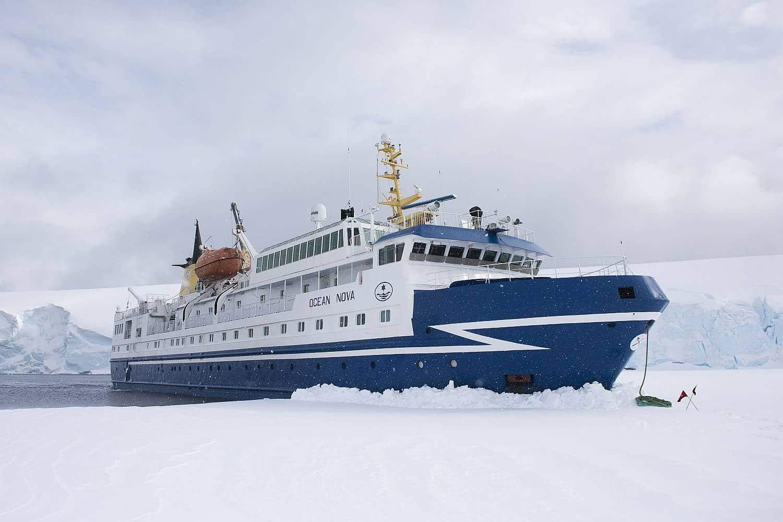 ocean-nova-antarktis-reise-im-eis-polar-quest