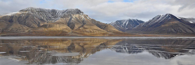 adventfjod-spitzbergen-ph-1500x500px